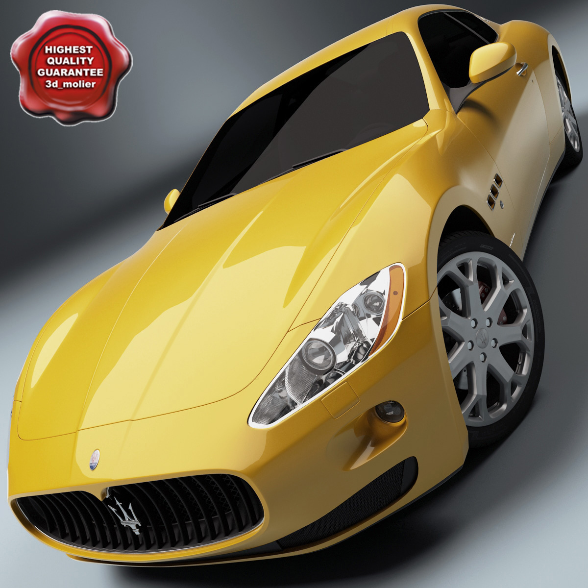 Maserati_GranTurismo_00.jpg