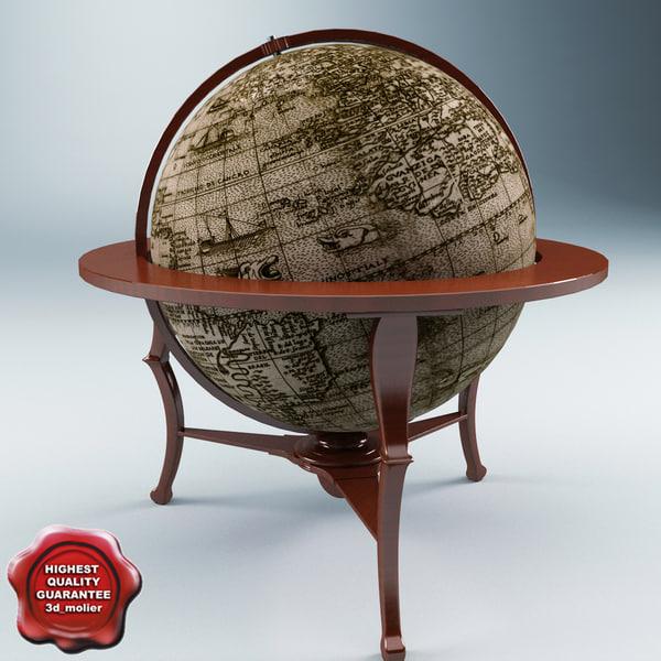 Old_Globe_0.jpg