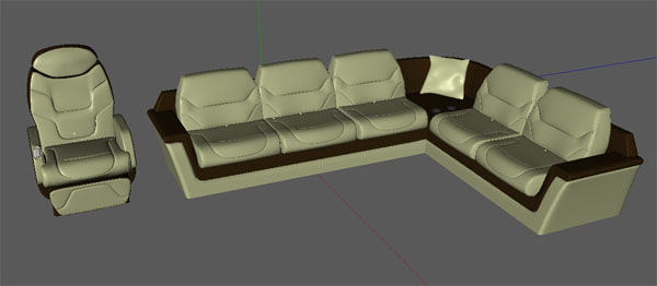 Seat+DivanCombo.jpg