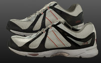 new balance running shoe ma