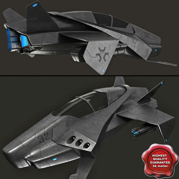 Spaceship_00.jpg