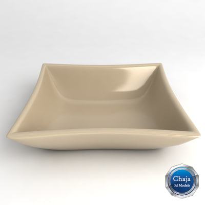 bowl_04_01.jpg