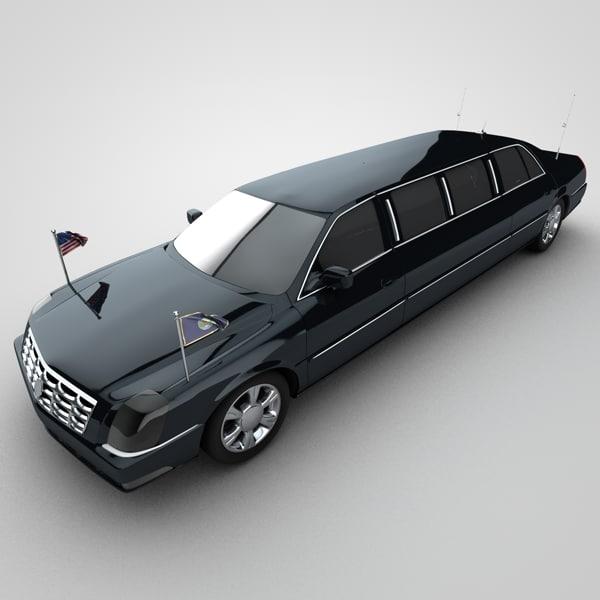 limousine000.jpg
