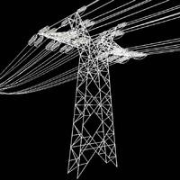 electrical pillar max free