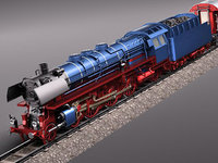 3d express br 03 10 model
