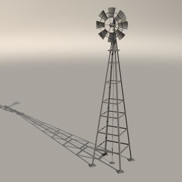 windmill_render01.jpg