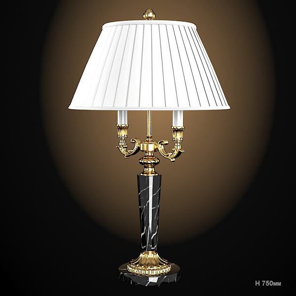 zonca h 10056  classic table lamp luxury.jpg