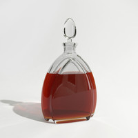 Whisky Decanter 02