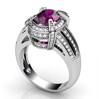 3ds engagement ring 6