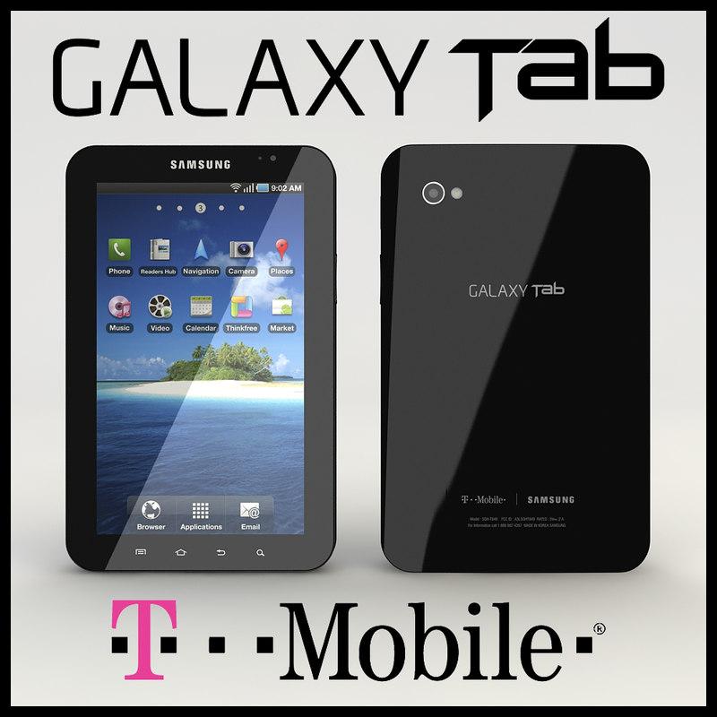 Galaxy_Tab_T-Mobile_01.jpg