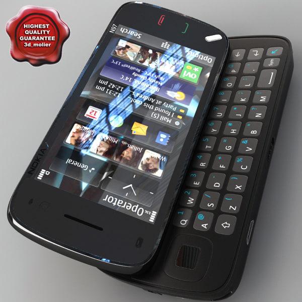 Nokia_N97_00.jpg
