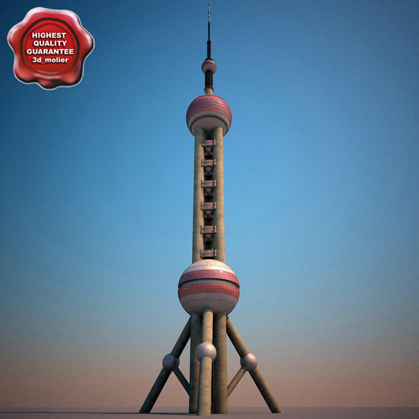 Oriental_Pearl_TV_Tower_00.jpg