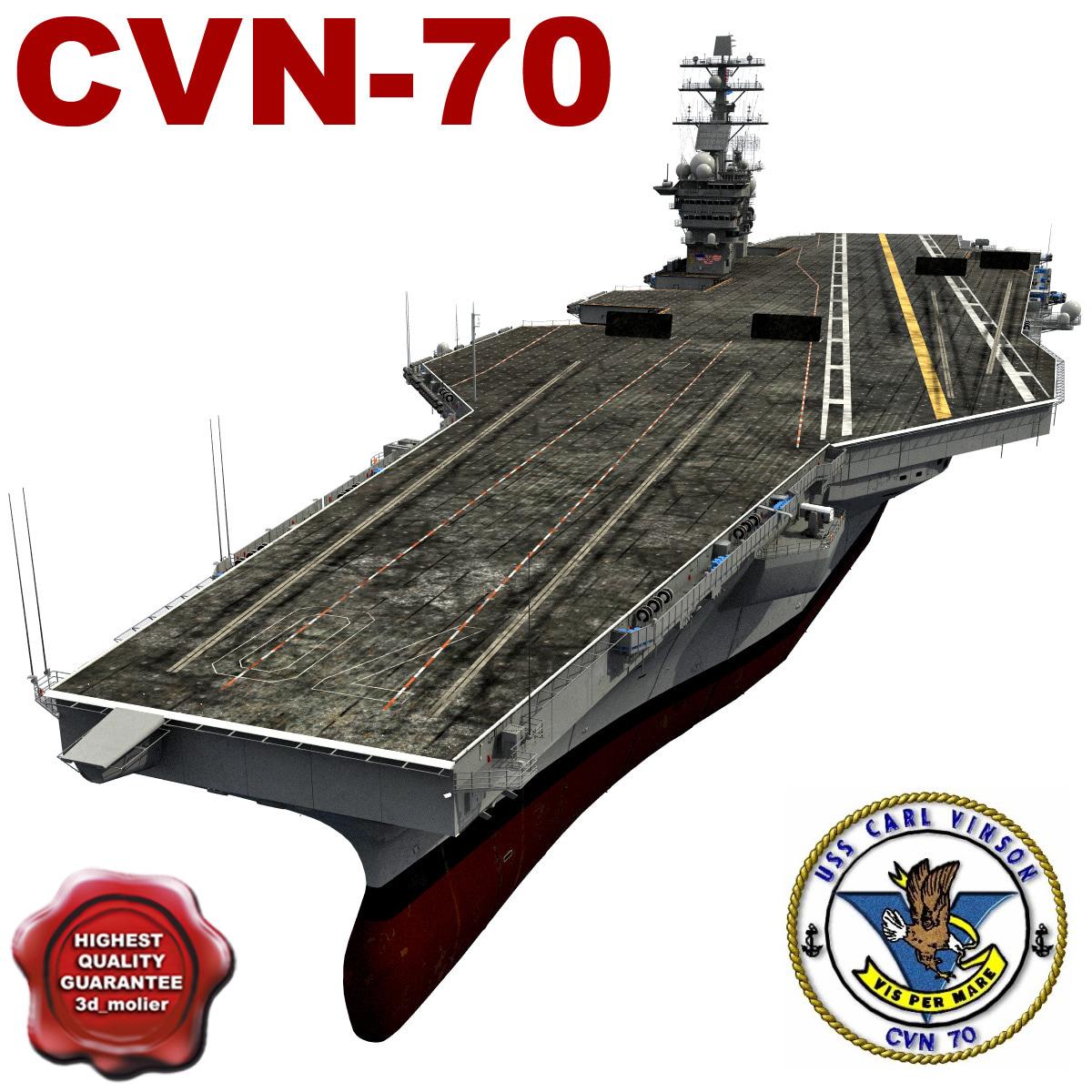 USS_Carl_Vinson_CVN-70_00.jpg