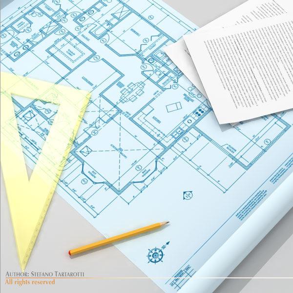 architectmapset1.jpg