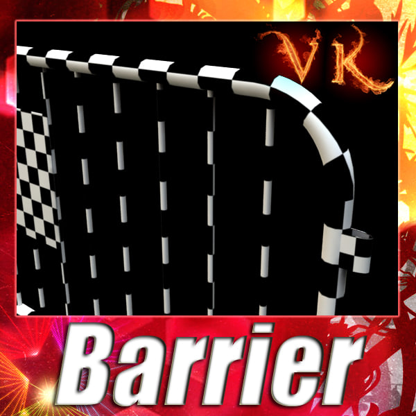 barrier-fence preview 0.jpg