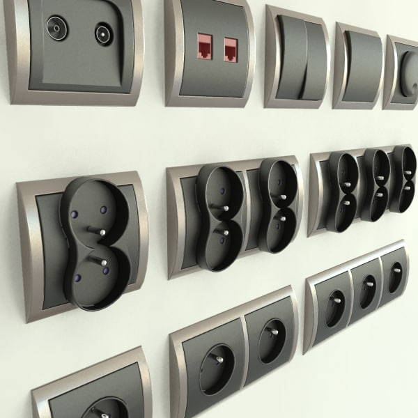 electrical_wall_switches&sockets02.jpg