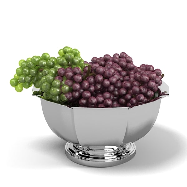 garapes bowl fruits fruit.jpg