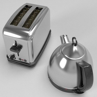 kettle-toaster - render 1.jpg