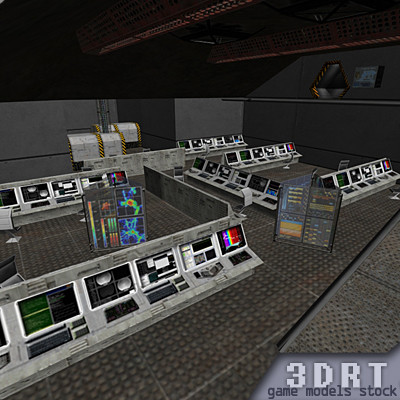 science-lab-3d-level-sci-fi_02.jpg