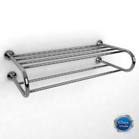 Towel rack_07