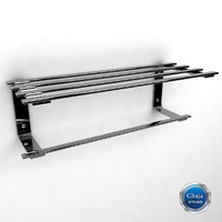 Towel rack_10