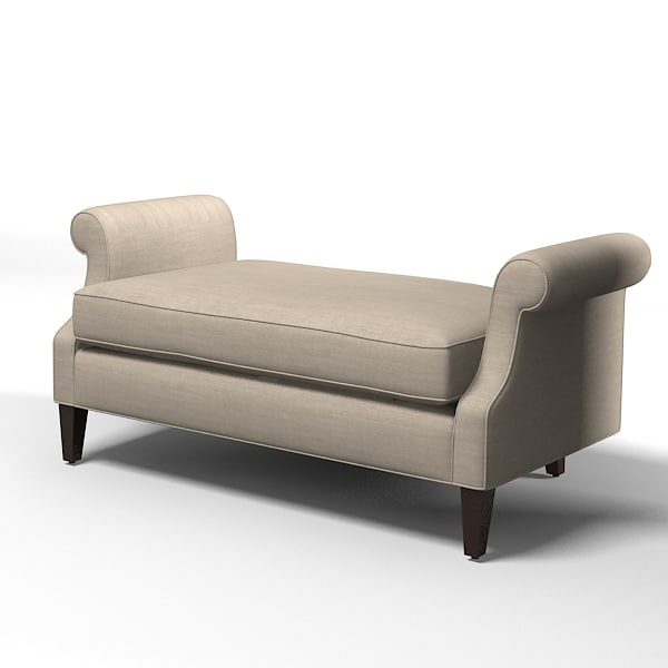 traditional  ottoman bench sofa lounge modern.jpg
