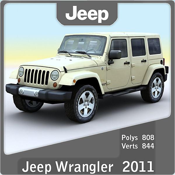 --667_2011_JeepWrangler_0046.jpg