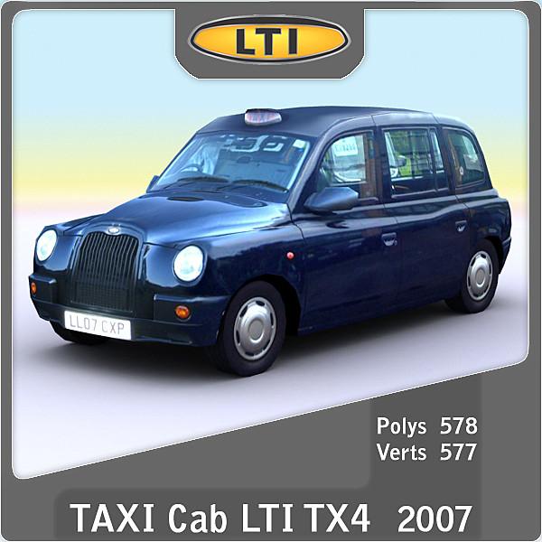 --681_2007_LondonCab_LTI_TX4_0046.jpg