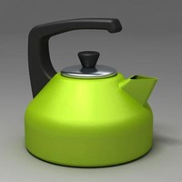 maya tea maker