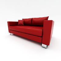 sofa_