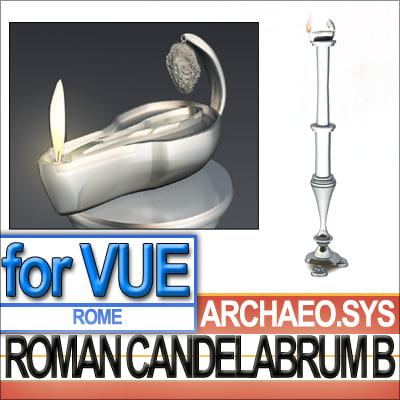 ArchaeoSysRmCandelabrumBA1.jpg