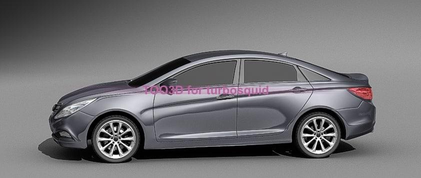 Hyundai_Sonata_6.jpg
