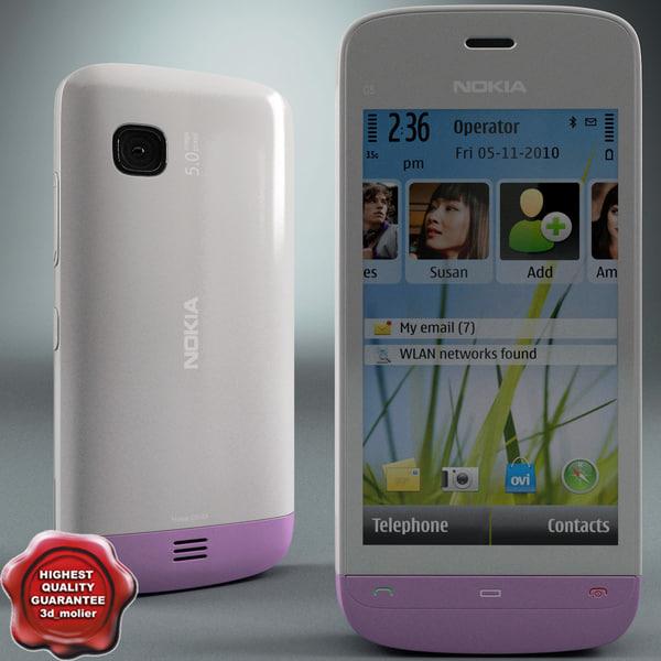 Nokia_C5-03_white-pink_00.jpg