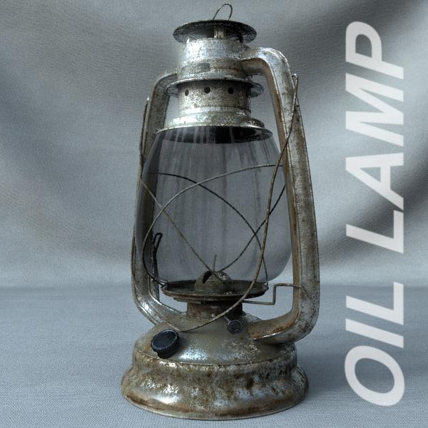 PRP_OilLamp-Vintage_0018_0000.jpg