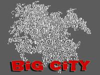 max big city