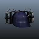 beer hat 3D models
