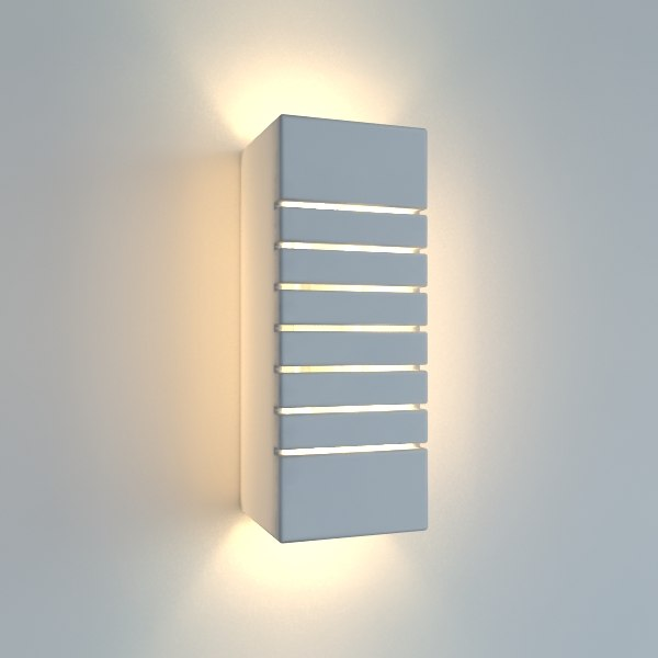 gypsum_box_sconce01.jpg