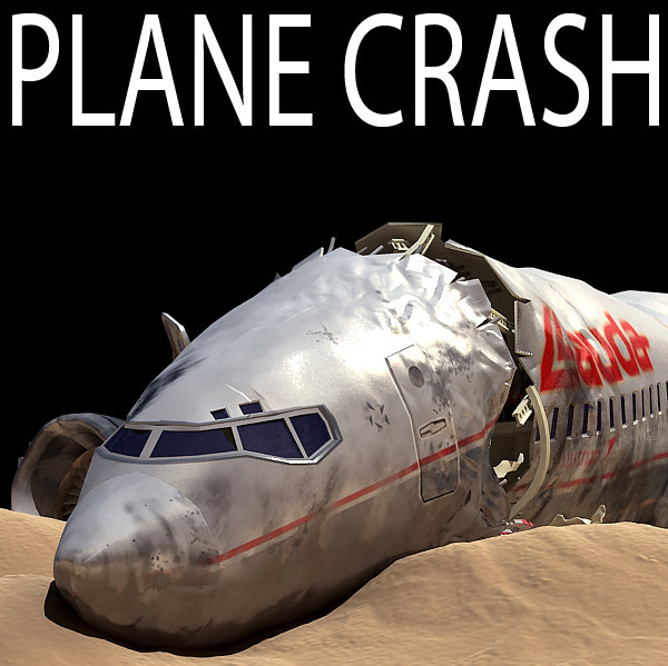 plane_crash_home.jpg