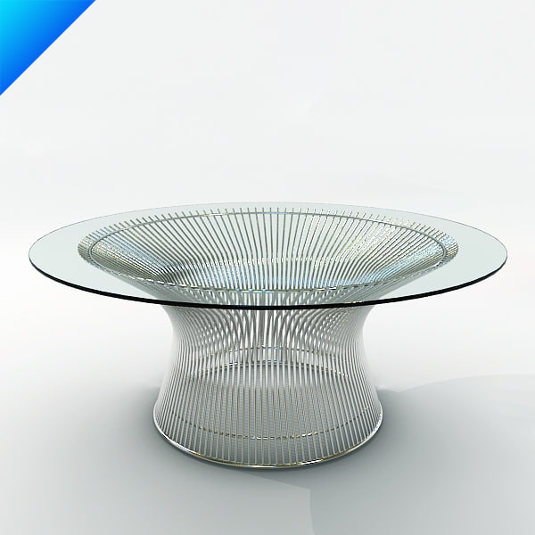 platner coffee table_01.jpg