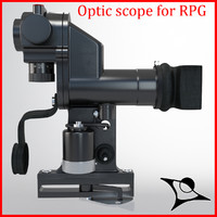 RPG-7 OPTICAL SIGHT