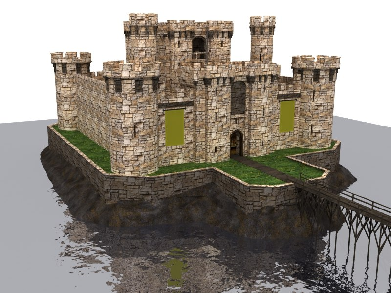 Castle_000.jpg