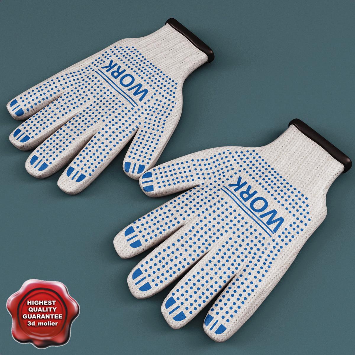 Cotton_Work_Gloves_0.jpg