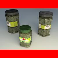jar kitchens max