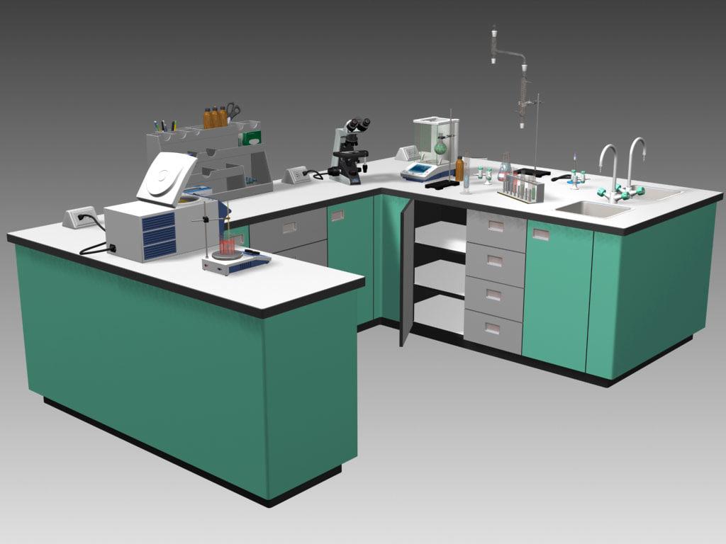Lab_Cabinet_19.jpg