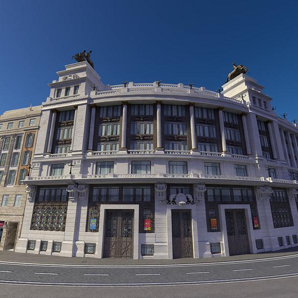 Madrid01_03ss.jpg
