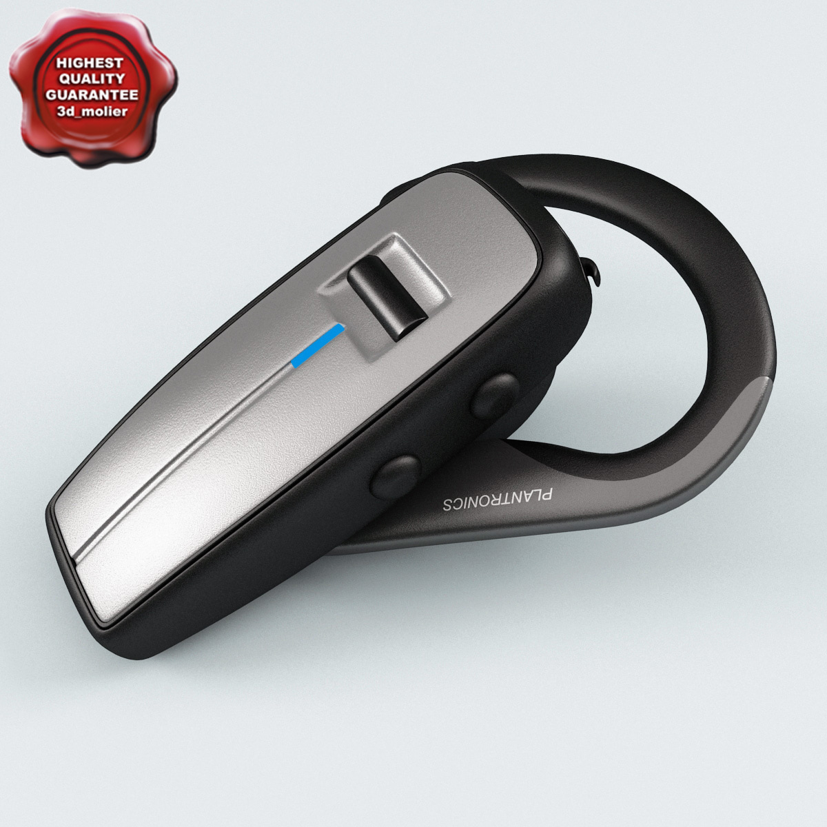 Ruggedized_Bluetooth_Headset_Plantronics_Explorer_370_00.jpg