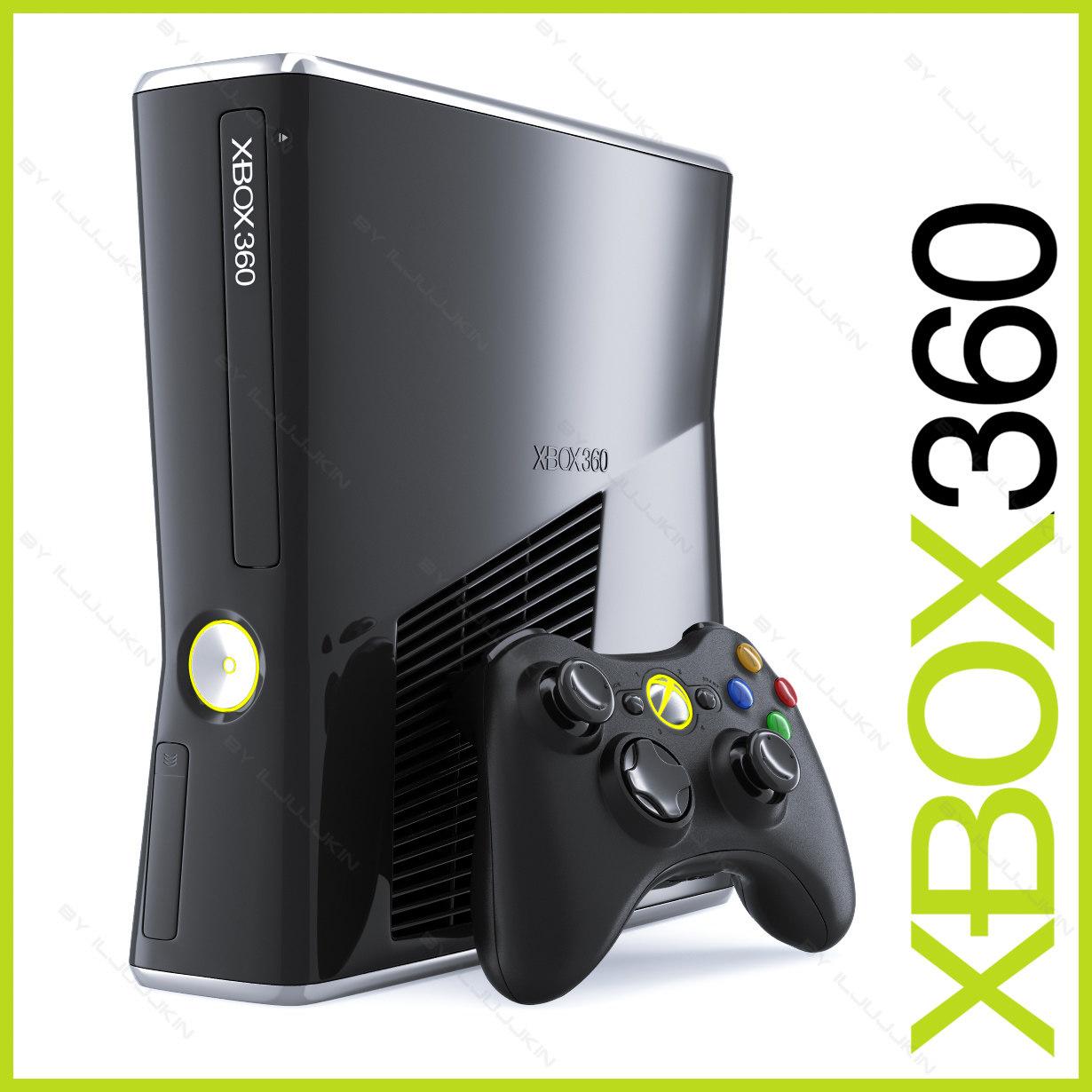 X-box_360_set_logo.jpg
