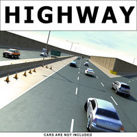 Highway Collection Set
