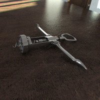 3d max cork screw corkscrew