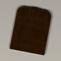 wallet 3ds
